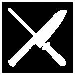 logo-weiß-solo